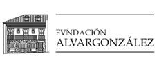 Fundacion Alvargonzalez